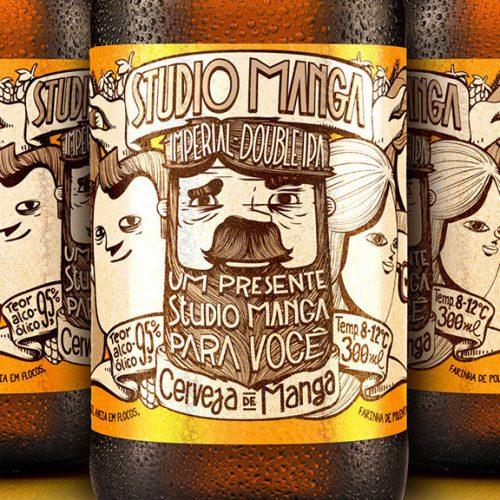 Studio-Manga_rotulo_aplicado-thumb